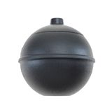 Bomb Stock Images