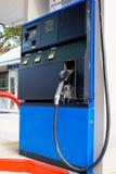 Bomba de gás Imagem de Stock