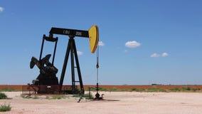 Bomba de petróleo filme