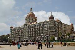 Bombaim (Mumbay) Fotos de Stock