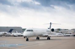 Bombardier CR J900 NextGen Stock Images