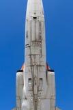 Bombardman Plane Stock Images