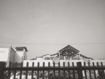 Bombay Fotografía de archivo