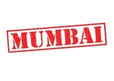 Bombay libre illustration