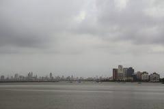 Bombay Royalty Free Stock Photography