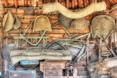 Bomun-Wasser-Radmechaniker Stockfoto