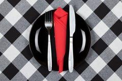 Bon apetit Stock Images
