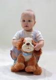Bon jouet Images stock