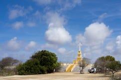 Bonaire Στοκ εικόνες με δικαίωμα ελεύθερης χρήσης