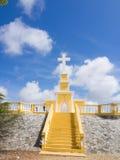 Bonaire Στοκ φωτογραφία με δικαίωμα ελεύθερης χρήσης