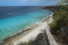 Bonaire Royalty Free Stock Image