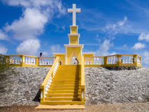 Bonaire Royalty Free Stock Images