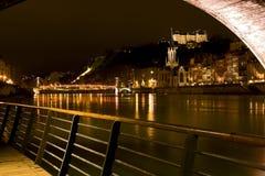 bonaparte γέφυρα κάτω στοκ φωτογραφία με δικαίωμα ελεύθερης χρήσης