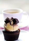 bonbon à gâteau Image libre de droits