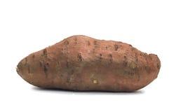 bonbon à pomme de terre Photos libres de droits