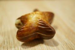 Bonbon belge Images stock