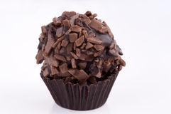 bonbon czekolada Zdjęcia Stock