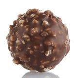 Bonbon de chocolat Image stock