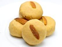 Bonbon indien - Peda Images stock