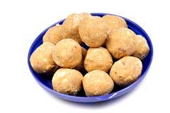 Bonbon sec à fruit Images stock
