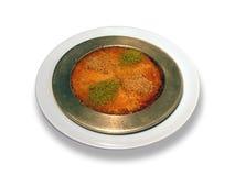 Bonbon turc Images stock
