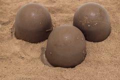 Bonbon van Chocolade Royalty-vrije Stock Fotografie