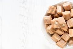 Bonbons карамельки Стоковая Фотография RF