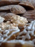 Bonbons Image stock