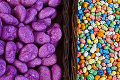 Bonbons 14 Lizenzfreie Stockfotografie