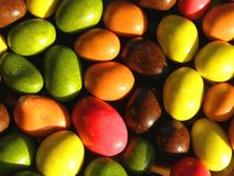Bonbons Royalty Free Stock Images