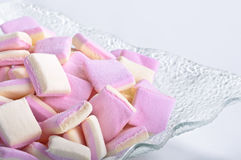 Bonbons Stock Images