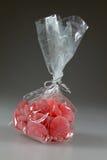 Bonbons Photographie stock