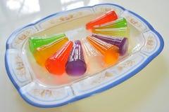 bonbons Stockbild