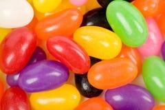 Bonbons mous