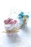 Bonbons Royalty Free Stock Image