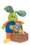 Bonbons à Pâques Photographie stock libre de droits