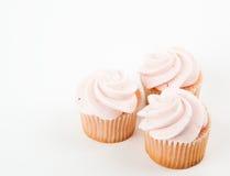 Bonbons triples Images stock