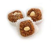Bonbons turcs Image stock