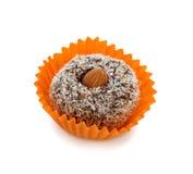 Bonbons turcs Images stock