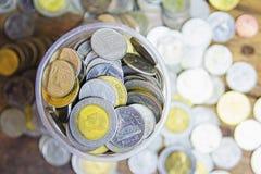 bond kalkulator może zmienić pojęcia dolara datebook rozrywki gospodarki kopert inskrypcj pieniądze łatwo jego długopisy oszczędz Obraz Stock