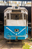 Bonde de Kolkata Fotos de Stock