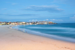 Bondi Beach, Sydney, Australia Royalty Free Stock Photography