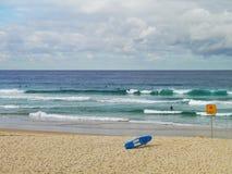 Bondi Beach, Sydney, NSW,  Australia Royalty Free Stock Photos