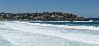Bondi Beach Sydney Royalty Free Stock Image