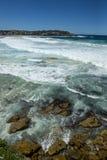 Bondi Beach Sydney Stock Photos