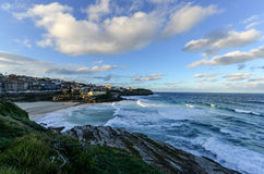 Bondi Beach, Sydney Stock Images