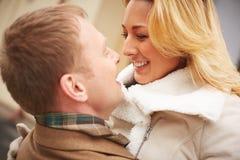 Bonding Royalty Free Stock Images