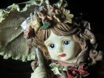 boneca Imagens de Stock Royalty Free