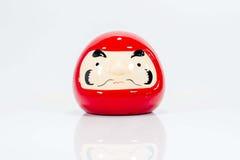 Bonecas japonesas Imagens de Stock Royalty Free