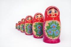 bonecas russian fotos de stock royalty free